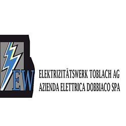 Azienda Elettrica Dobbiaco ElektrizitÄTswerk Toblach - Energia elettrica - societa' di produzione e servizi Dobbiaco