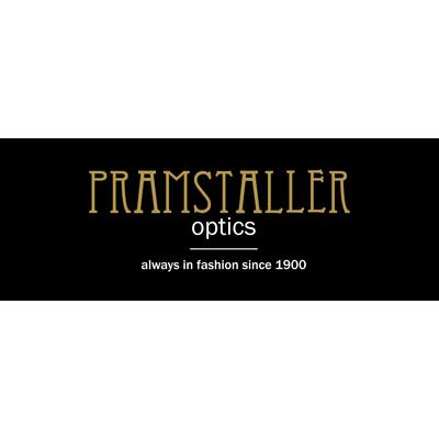 Optik Pramstaller - Ottica, lenti a contatto ed occhiali - vendita al dettaglio Bressanone