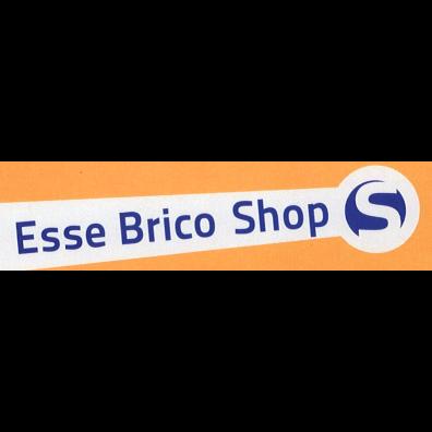 Esse Brico Shop - Ferramenta - vendita al dettaglio Samassi