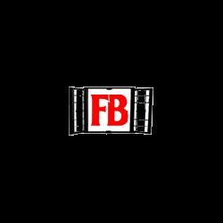 F.B. - Fabbri Modena