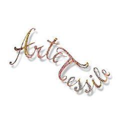 Arte Tessile - Disegni per tessuti Busto Arsizio