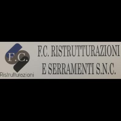 Fc Ristrutturazioni e Serramenti - Serramenti ed infissi Aosta