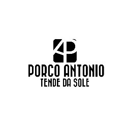 Antonio Porco Tende da Sole