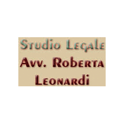 Studio Legale Leonardi - Recupero crediti Viterbo