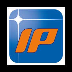Ip Stazione di Servizio e Autolavaggio - Distribuzione carburanti e stazioni di servizio Milazzo