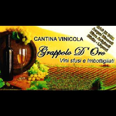 """Enoteca """"Grappolo D'Oro"""" - Enoteche e vendita vini Messina"""