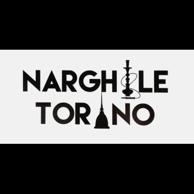 NarghilÈ Torino - Articoli per fumatori Torino