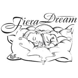 Fiera Dream Bed e Breakfast - Bed & breakfast Bologna