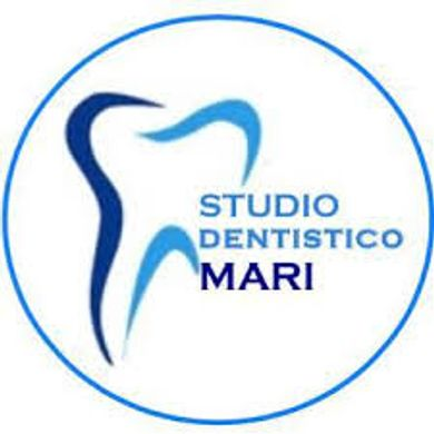 Studio Mari - Dentisti medici chirurghi ed odontoiatri Spoleto