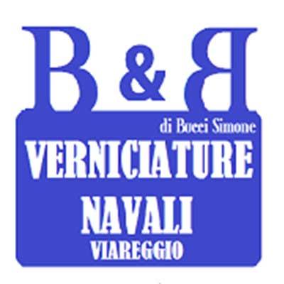 B&B Verniciature Navali - Cantieri navali - manutenzioni, riparazioni e demolizioni Viareggio