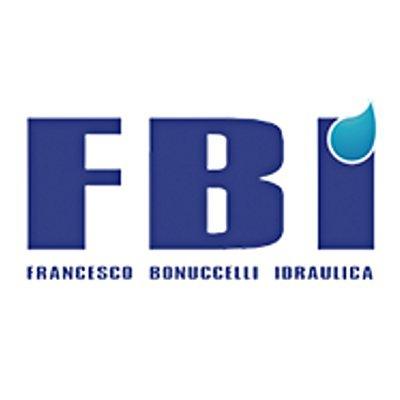 Francesco Bonuccelli Idraulica - Impianti idraulici e termoidraulici Pietrasanta