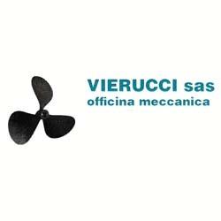 Vierucci Sas Officina Meccanica Navale - Motori e componenti - produzione e commercio Viareggio