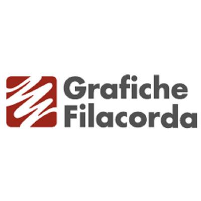 Grafiche Filacorda - Partecipazioni, biglietti augurali e cartoline Udine