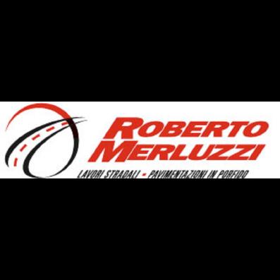 Roberto Merluzzi Lavori Stradali e Pavimentazioni in Porfido - Porfidi e pietre per pavimenti e rivestimenti Collalto