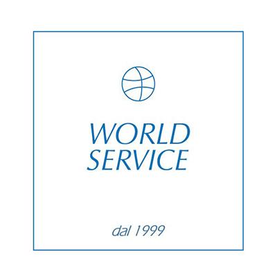 World Service Disinfestazione - Ultrasuoni - apparecchi Atena Lucana