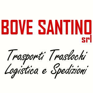 Bove Santino - Trasporti - Trasporti Tramutola