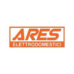 Elettrodomestici Ares Trade - Elettrodomestici - produzione e ingrosso Albisola Superiore