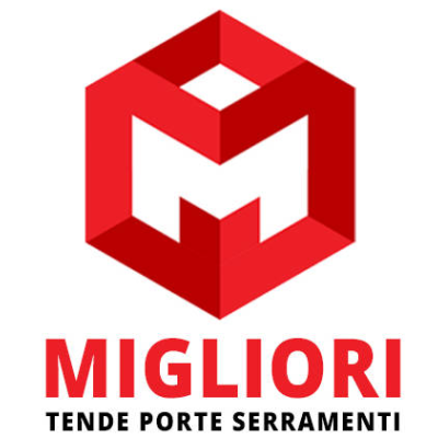 Migliori Tende da Sole e Serramenti Torino - Tende da sole Torino