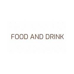 Crazy Cafe' Food and Drink - Forniture alberghi, bar, ristoranti e comunita' Palermo