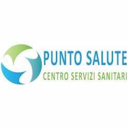 Punto Salute Centro Servizi Sanitari - Radiologia ed ecografia - gabinetti e studi Riglione Oratorio