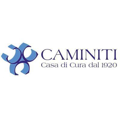 Casa di Cura Caminiti - Fisiokinesiterapia e fisioterapia - centri e studi Villa San Giovanni