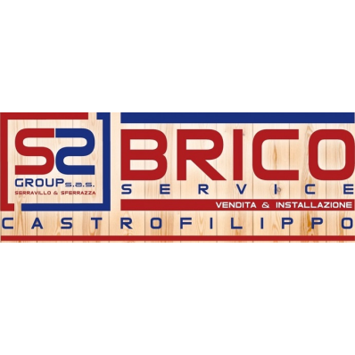 S2 Brico Ferramenta - Ferramenta - vendita al dettaglio Castrofilippo