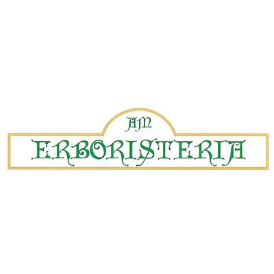 Erboristeria Arrivas - Alimenti dietetici e macrobiotici - vendita al dettaglio Palermo