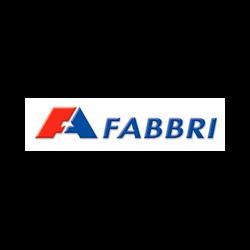 Fabbri - Macchine movimento terra Foggia
