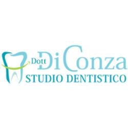 Studio Dentistico Dr. Di Conza Giuseppe - Dentisti medici chirurghi ed odontoiatri Foggia