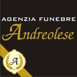 Sant'Andrea Fiori Agenzia Funebre - Onoranze funebri Sant'Andrea Apostolo Dello Ionio