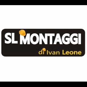 Sl Montaggi Leone - Coperture edili e tetti Sorbo San Basile