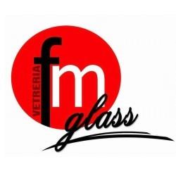 Vetreria Fm Glass - Vetrate isolanti Castrovillari