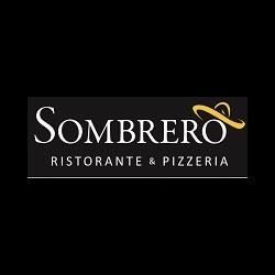 Ristorante Pizzeria Sombrero - Ristoranti - trattorie ed osterie Ferrara