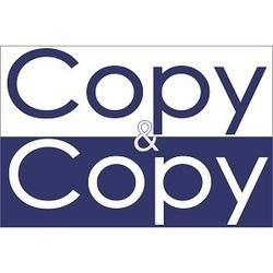 Copy e Copy - Cartotecnica Battipaglia
