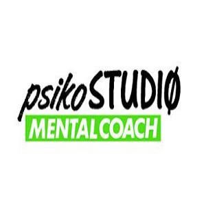 Loredana Otranto Psicologa - Psicoterapeuta - Psicologi - studi Battipaglia