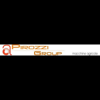 Pirozzi Group Srl