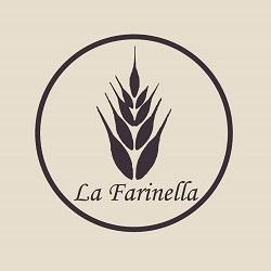 La Farinella - Pizzerie Villaricca