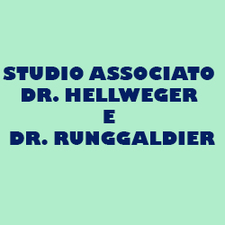 Studio Associato Dr. Hellweger e Dr. Runggaldier - Consulenza amministrativa, fiscale e tributaria Bressanone