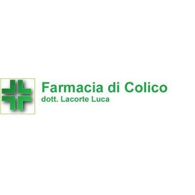 Farmacia di Colico - Erboristerie Colico