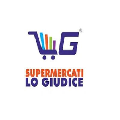 Supermercati Lo Giudice - Centri commerciali, supermercati e grandi magazzini Siculiana