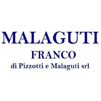Onoranze Funebri Malaguti Franco