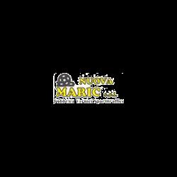 Nuova Maric - Segnaletica aziendale, cantieristica ed antinfortunistica San Cesareo