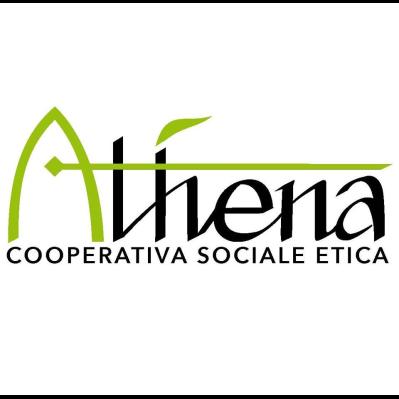 Athena Cooperativa Sociale - Nidi d'infanzia Tivoli