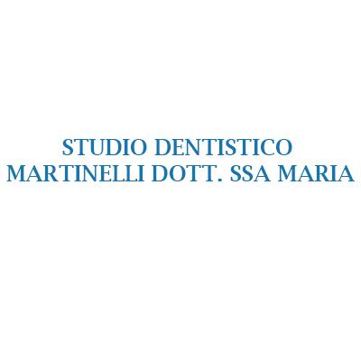 Studio Dentistico Martinelli Dott. Ssa Maria - Dentisti medici chirurghi ed odontoiatri Curtatone
