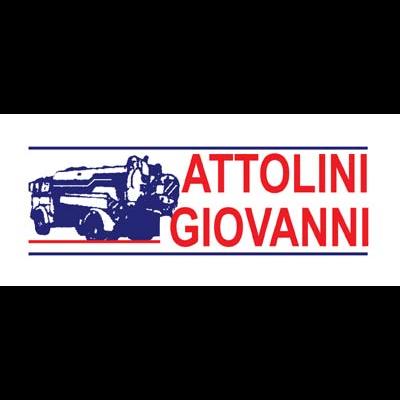 Spurghi Attolini Giovanni - Rifiuti industriali e speciali smaltimento e trattamento Gaione
