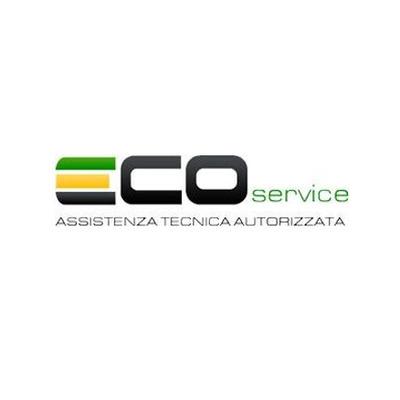 Ecoservice Assistenza Caldaie e Climatizzatori