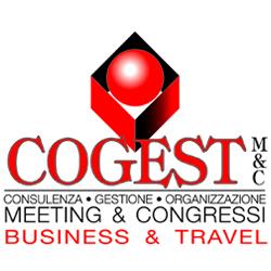 Cogest M. & C. - Congressi e Conferenze - Congressi e conferenze - sedi e centri Verona