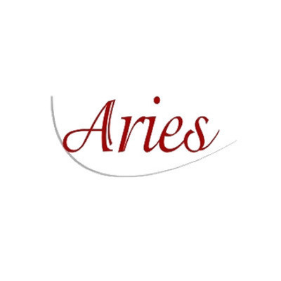 Aries Centro Danza e Pilates - Palestre e fitness Verona