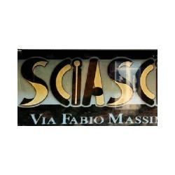 Sciascia CaffÈ 1919 - Caffe' crudo e torrefatto Roma