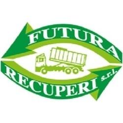 Futura Recuperi - Carta da macero Trebaseleghe